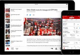 espn app for android espn app for android windows mac java