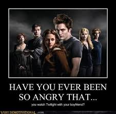 Angry Boyfriend Meme - image 88008 have you ever been so angry that you know your