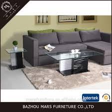 living room furniture centre glass living room singular center table design for living room
