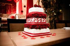wedding cake leeds wedding cake gallery