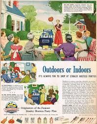 44 best vintage ad images on pinterest vintage ads beer and