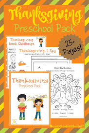 free thanksgiving worksheets for kids 735 best thanksgiving activities for kids images on pinterest