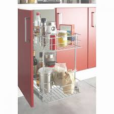meuble de cuisine en kit comment caisson pour meuble de cuisine en kit va changer