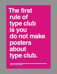 Event Coordinator Resume Sample Enwurf Csat Co by 55 Best Typography Images On Pinterest Logo Branding Lettering