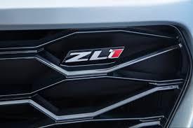 chevrolet camaro zl1 returns for 2017 the newsroom gm trucks com