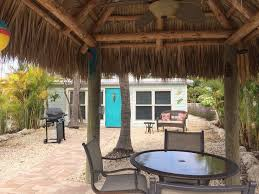 walking distance to cabana club 2 bedroom vrbo
