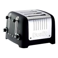 Best Small Toaster Best 25 Modern Toaster Ovens Ideas On Pinterest Contemporary