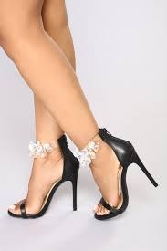 womens shoes boots high heels u0026 sandals