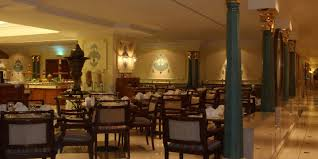 al ansar the oberoi madina 24 hour multi cuisine restaurant in