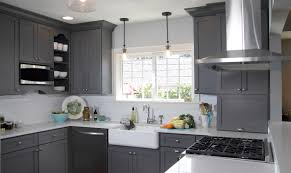 how to instal kitchen cabinets alarming how to install kitchen cabinets base tags how to