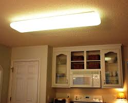 led kitchen ceiling light with choosing installation contractors