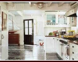 Bungalow Decor Pictures Small Bungalow Interior Design Ideas Free Home Designs