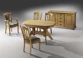 Esszimmertisch In Eiche Massiv Stühle U0026 Tische
