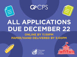high school applications online week of high school applications polaris charter academy