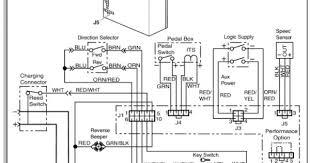 ezgo golf cart wiring diagram ezgo pds wiring diagram ezgo pds