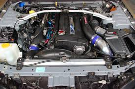 nissan r34 engine harlow jap autos uk stock nissan skyline r33 gtr tuned by hks