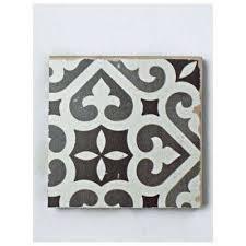 Black And White Kitchen Floor Tiles - kitchen floor tile samples tile the home depot