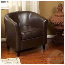 Manhattan Leather Chair Leather Club Chair And Sofa Leather Chair Leather Club Dining