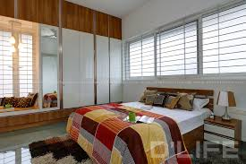 easy to reach best interior designers in cochin