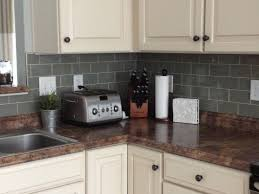 how to tile a kitchen backsplash how to tile kitchen backsplash cabinet refinish kashmir white