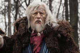 Rutger Hauer Blind Fury This Is Fun Stuff U0027 U2013 Rutger Hauer On Vikings Acting And Driving