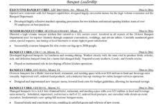 mechanical engineer resume sample rimouskois job resumes