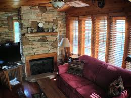 Livingroom Theaters Portland by 4 Rocky River Cabin Asheville River Cabinsasheville River Cabins