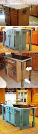 Kitchen Islands Com by 23 Best Diy Kitchen Island Ideas And Designs For 2017