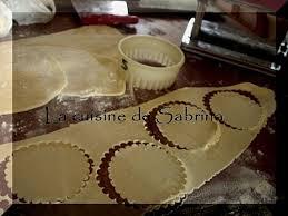 recette de cuisine alg ienne traditionnelle recette algérienne dziriettes gâteau traditionnel aux amandes