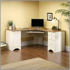 Computer Corner Desk Ikea Ikea Corner Desks Corner Computer Desk Hutch White Desks