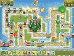garden rescue apk garden rescue ce android apps on play