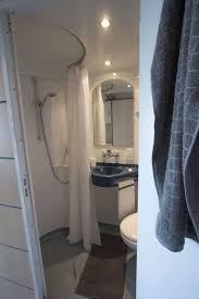 chambre des metiers toulon chambre des metiers toulon frais impressionnant chambre des metiers