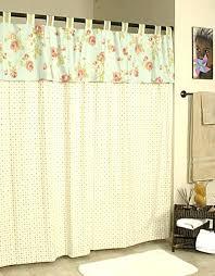 Designer Shower Curtains Fabric Designs Designer Shower Curtain Ideas Sillyroger
