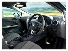 seat leon hatchback 2005 2012 mk2 review auto trader uk