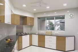 Simple Kitchen Interior Elyaaa Com Home Remodeling Desings Ideas