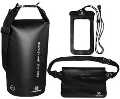 amazon best all in one computer deal black friday amazon best sellers best marine dry bags