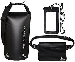 amazon black friday best sellers amazon best sellers best marine dry bags