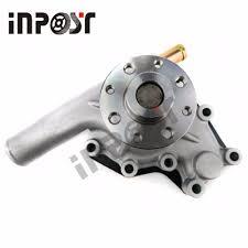 wholesale pump komatsu hydraulic online buy best pump komatsu