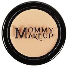 mommy u0027s little helper concealer mommy makeup