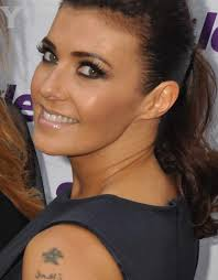 vanessa hudgen leaked photos kym marsh wikipedia