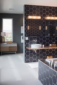 trends magazine home design ideas builder responsive home project is complete builder magazine