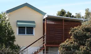 external cladding toowoomba insulated cladding