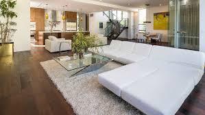 Living Room Design Secrets - Stylish living room designs