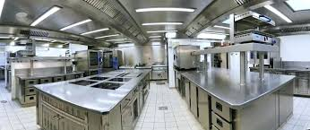 prix cuisine professionnelle cuisine professionnel a cuisine maestro maximum renment en cuisine