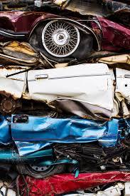 auto junkyard virginia beach 100 sell car for scrap metal scrap metal recycling news