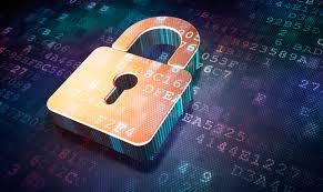 Privacy Policy Privacy Policy Aryaka