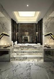 Modern Marble Bathroom Marble Bathroom Best Marble Bathrooms Ideas On Modern Marble