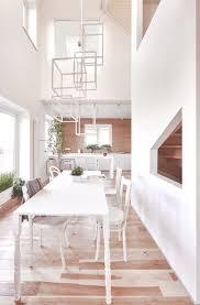 811 best dining room designs images on pinterest dining room