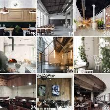 Space Interior Design Definition Cgarchitect Professional 3d Architectural Visualization User