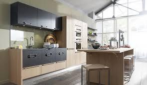 bonnet cuisine stylish métisse kitchen by thibault desombre signatures line